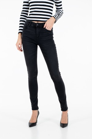 Jeans 1021181-1