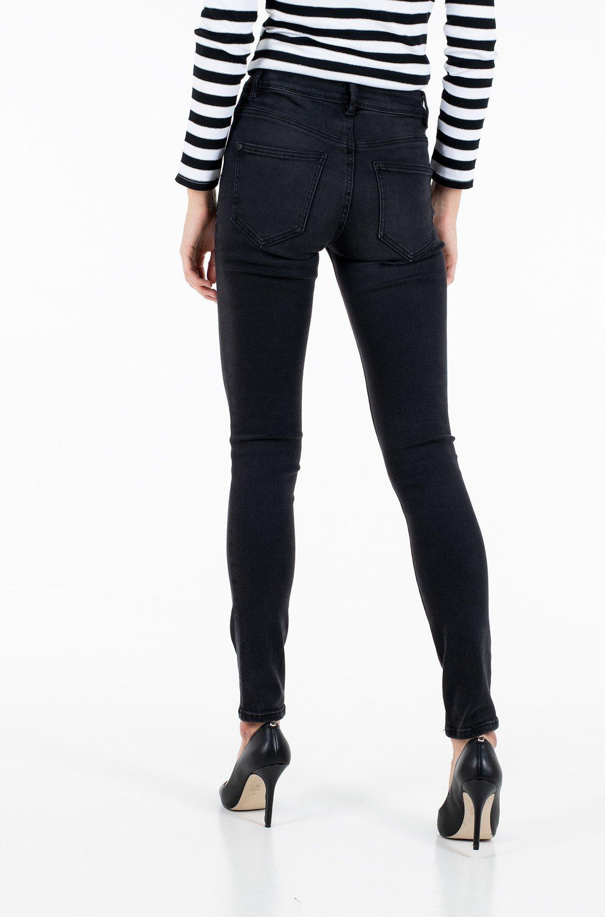 Jeans 1021181-full-2