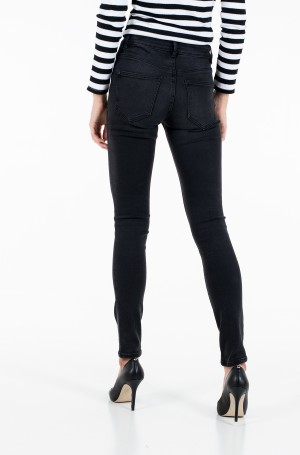 Jeans 1021181-2