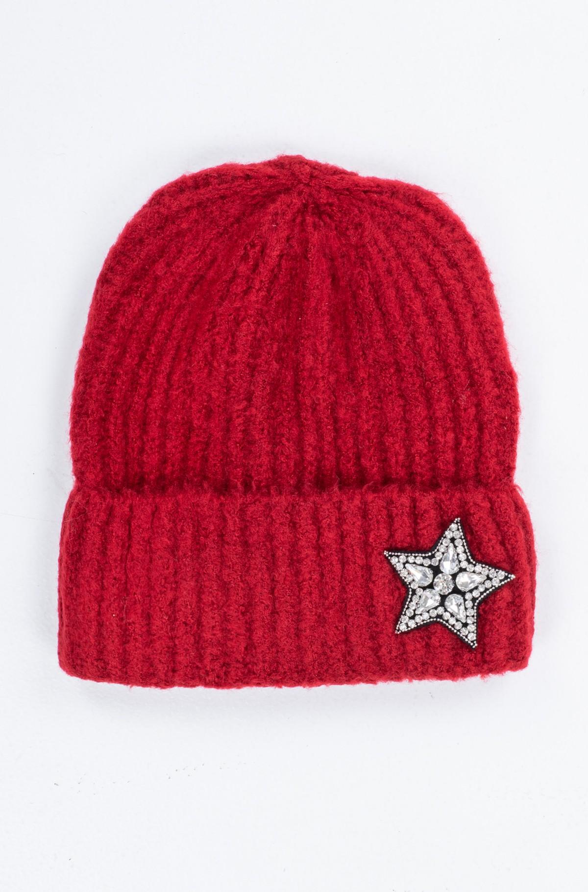 Müts B202A20-full-2