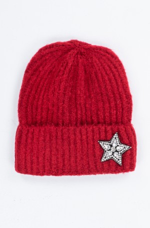 Müts B202A20-2