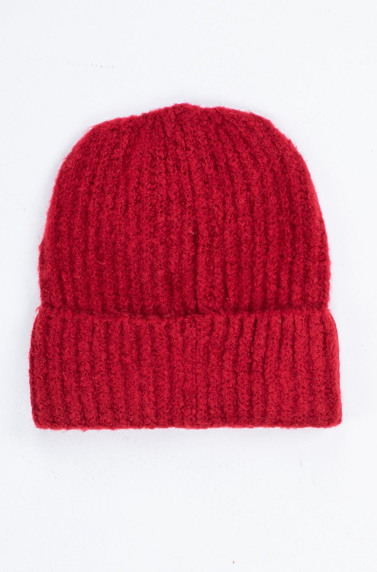 Müts B202A20-full-3