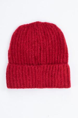 Müts B202A20-3