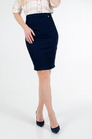 Džinsinis sijonas Age04-1