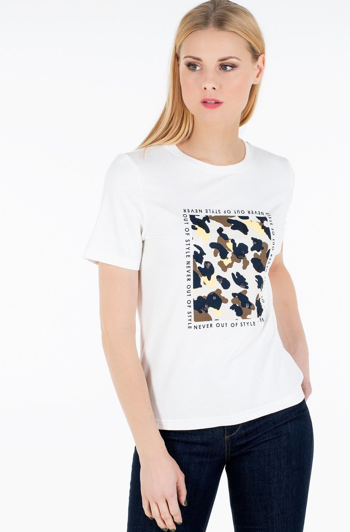 T-shirt 1021049-full-1