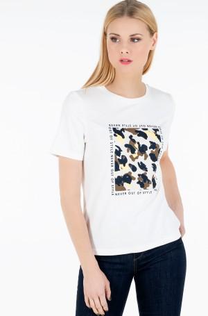 T-shirt 1021049-1