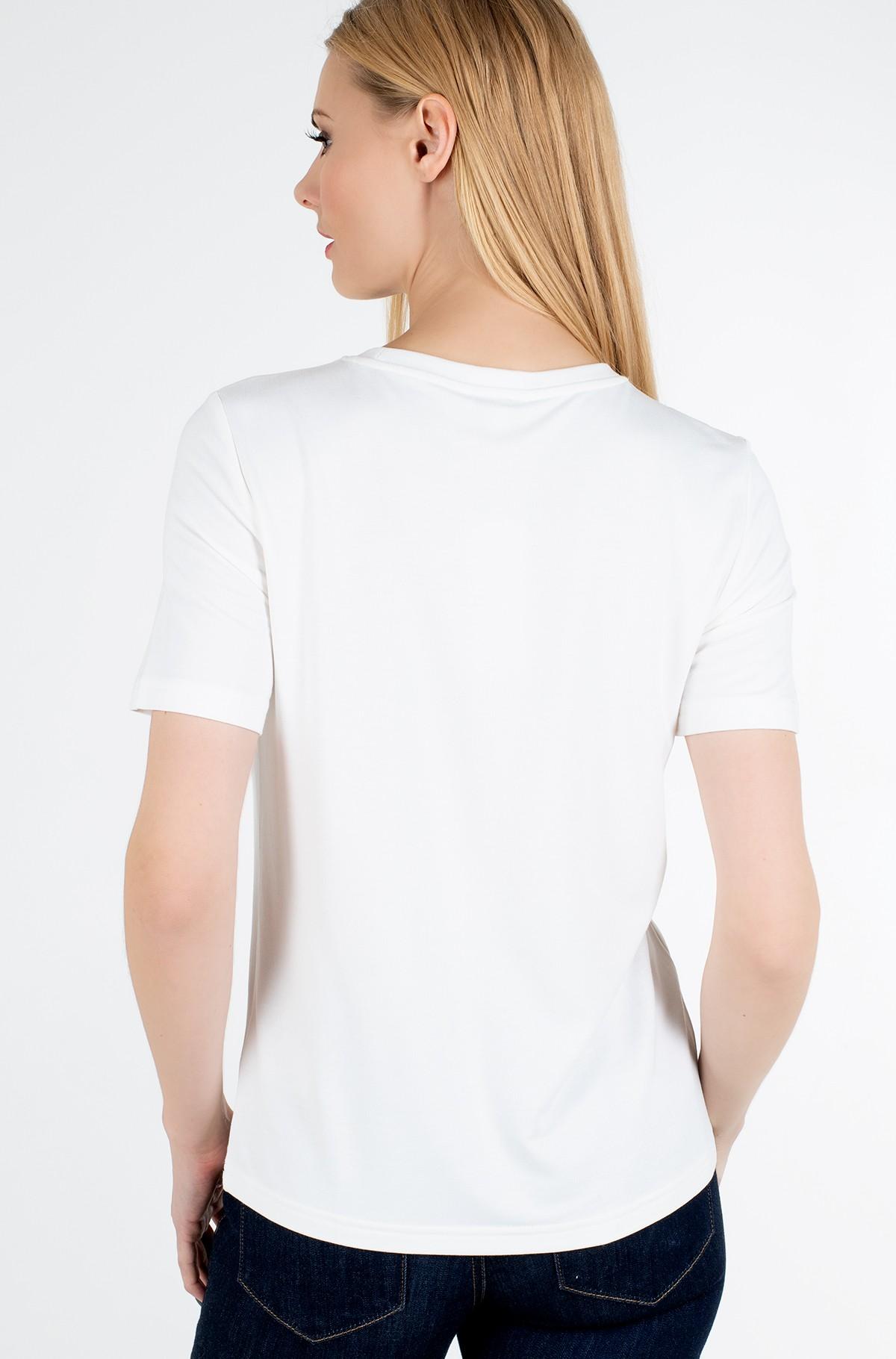 T-shirt 1021049-full-2