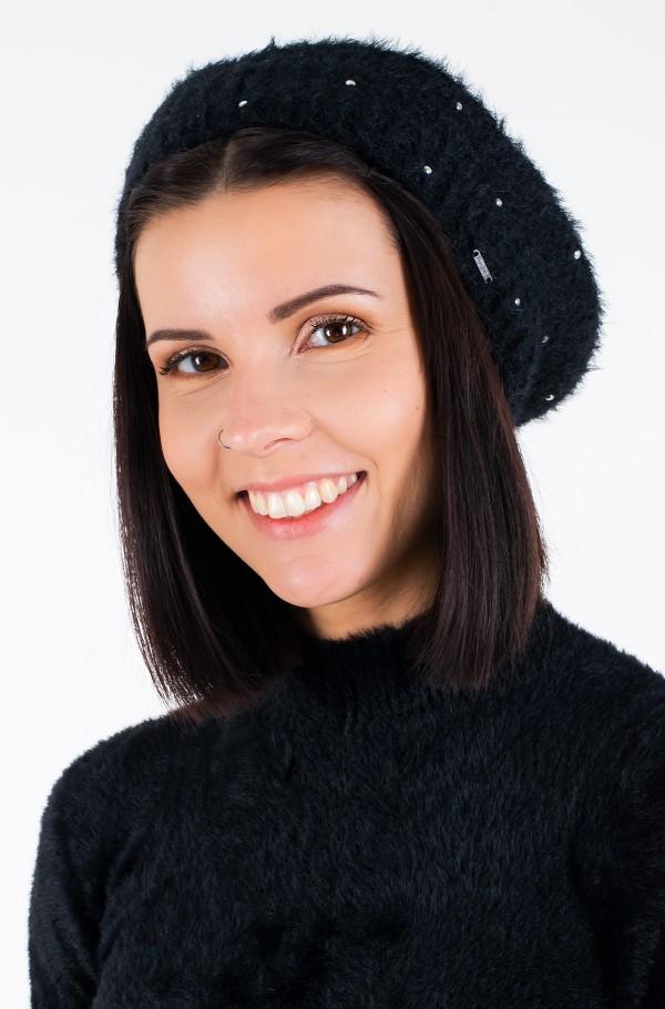 MIA HAT/PL040311