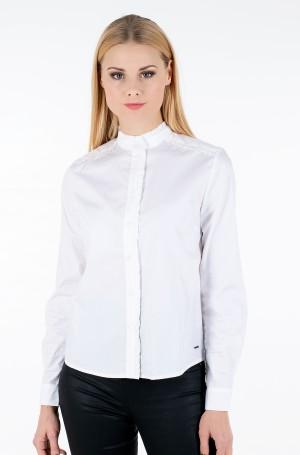 Marškiniai ZABILA/PL303844-1