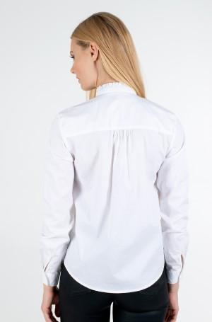 Marškiniai ZABILA/PL303844-2