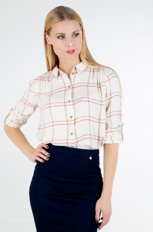 Shirt 1022047-1
