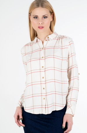 Shirt 1022047-2