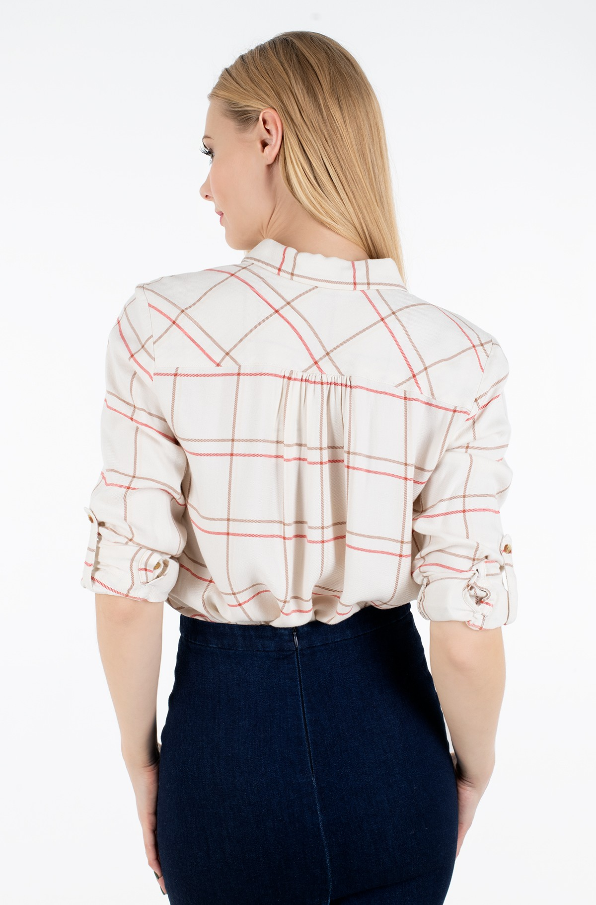 Shirt 1022047-full-3
