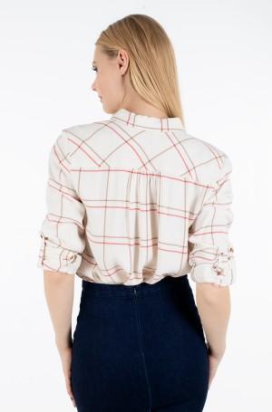 Shirt 1022047-3