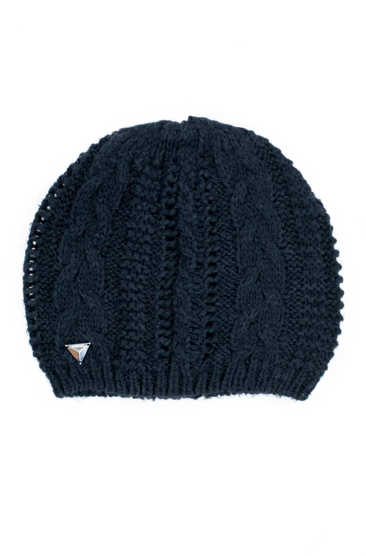 Hat W0BZ19 Z2R00-full-3