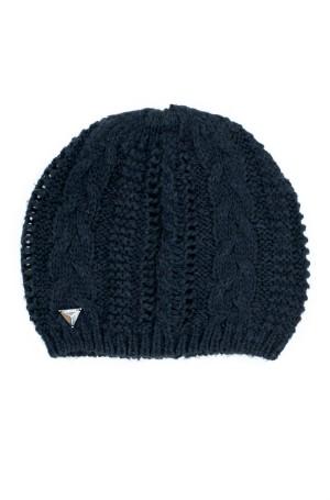 Hat W0BZ19 Z2R00-3