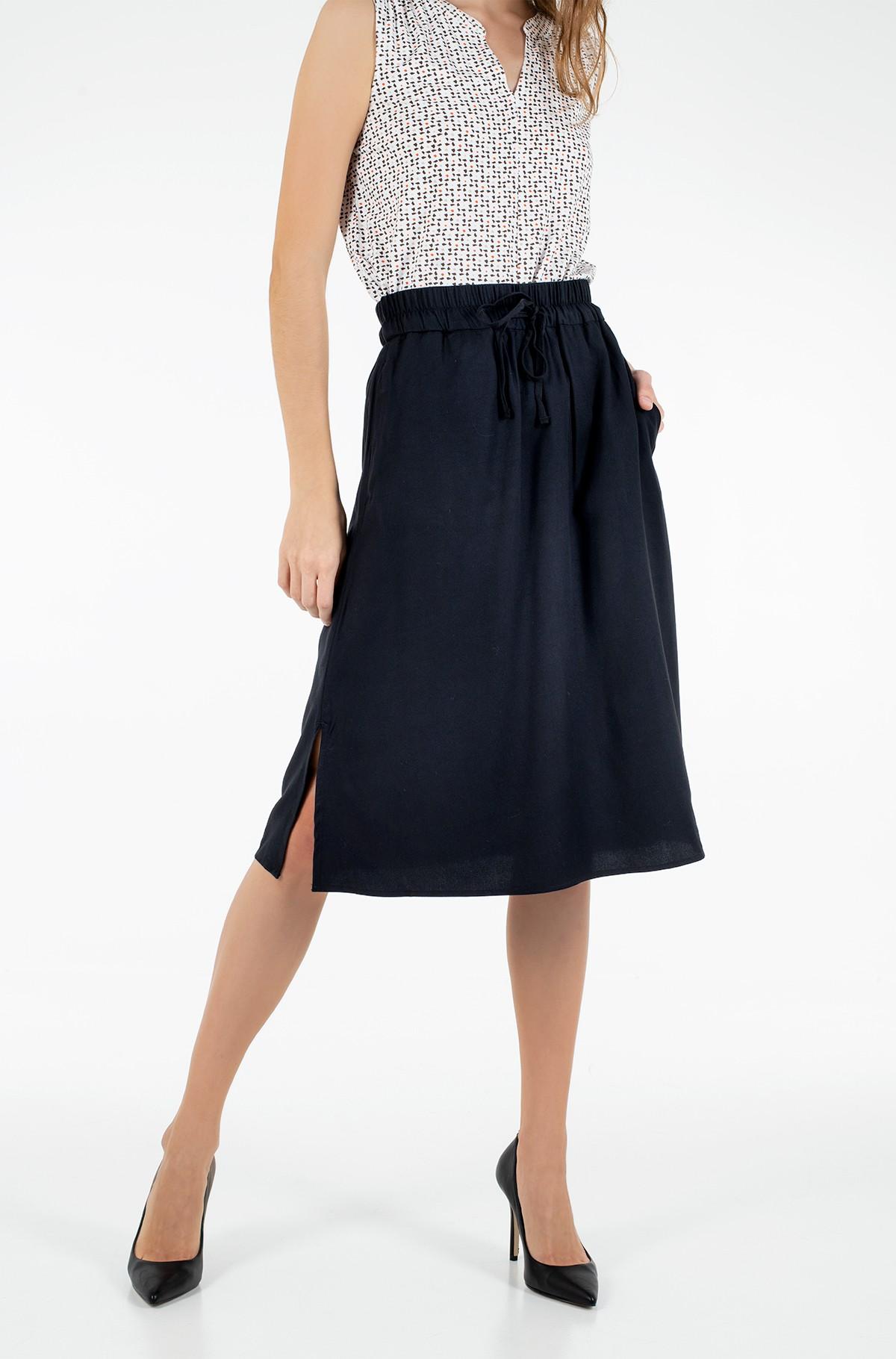 Skirt 1019540-full-1