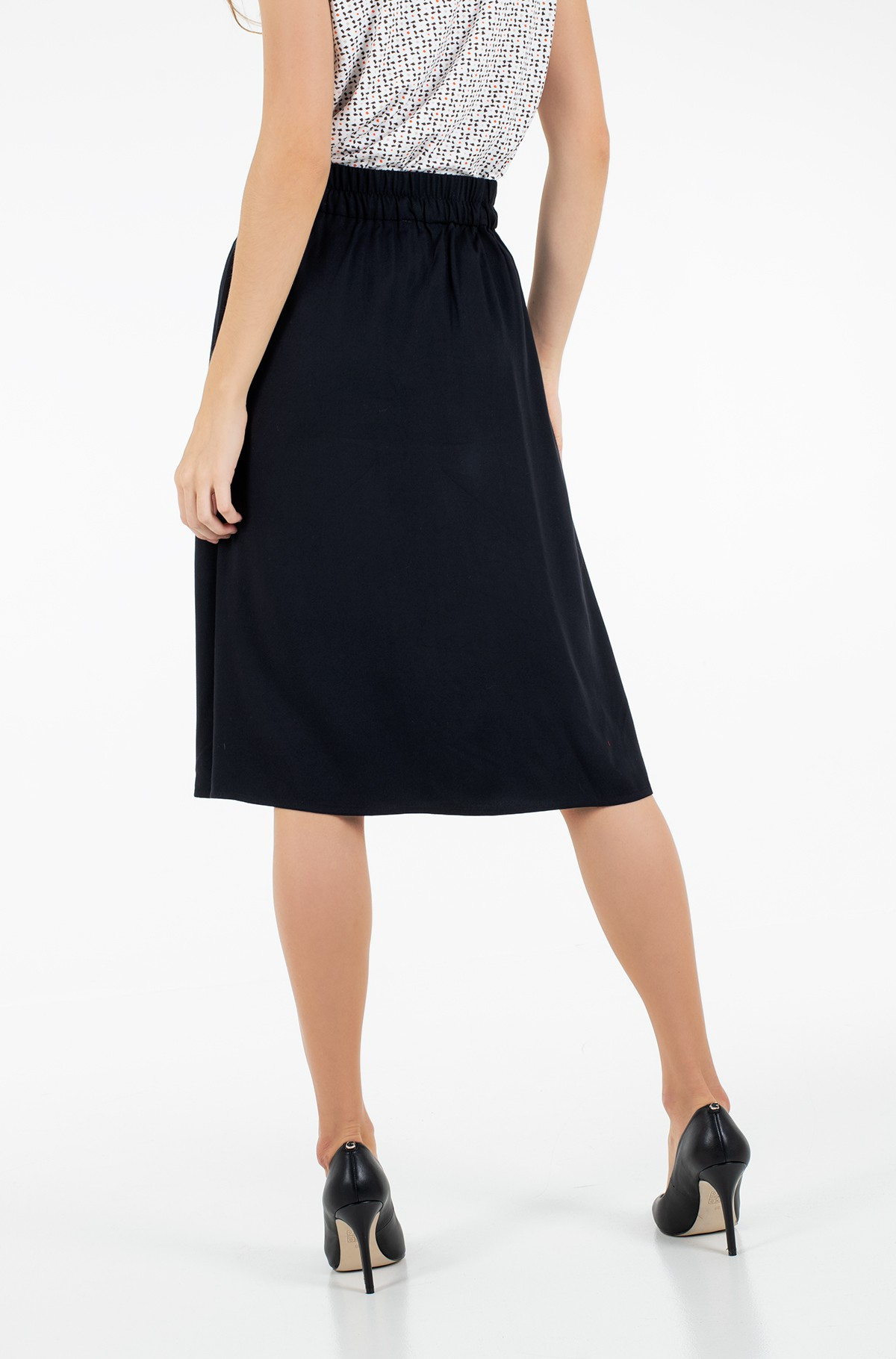 Skirt 1019540-full-2