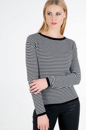 Sweater 1022221-1