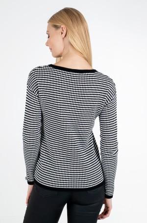 Sweater 1022221-2