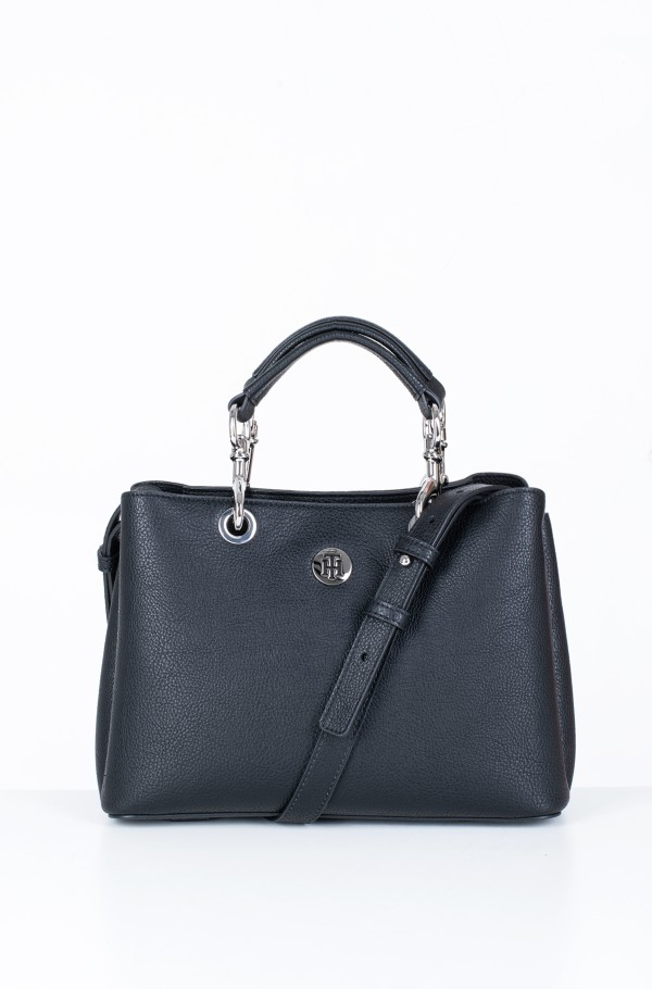 TH CORE MED SATCHEL-hover