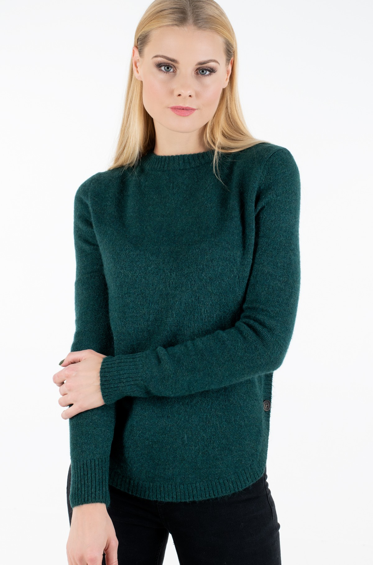 Sweater 1022024-full-1