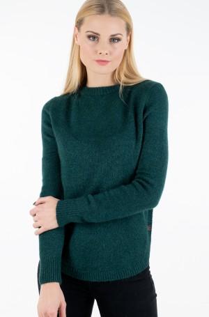 Sweater 1022024-1