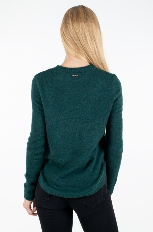 Sweater 1022024-2