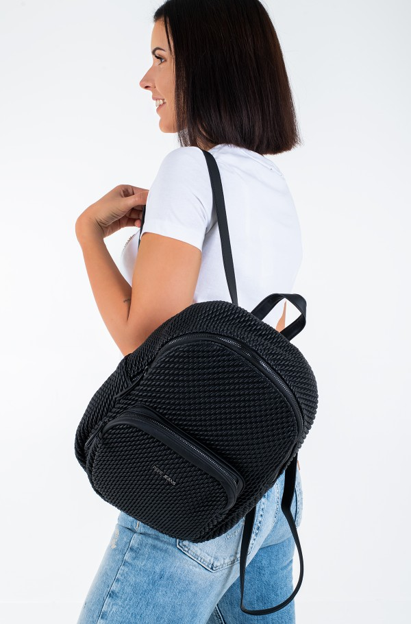 ONA BACKPACK/PL031180