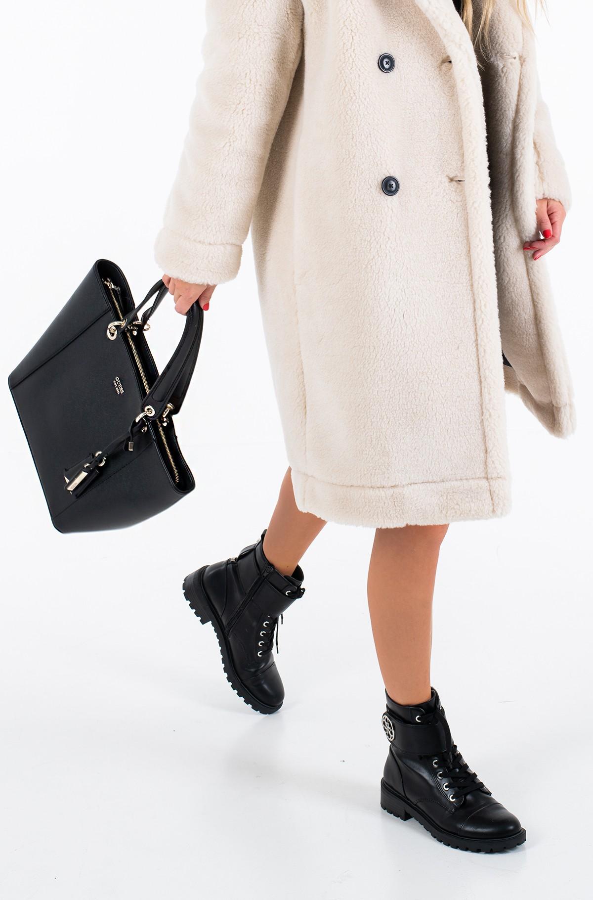 Handbag HWVG66 91230-full-1