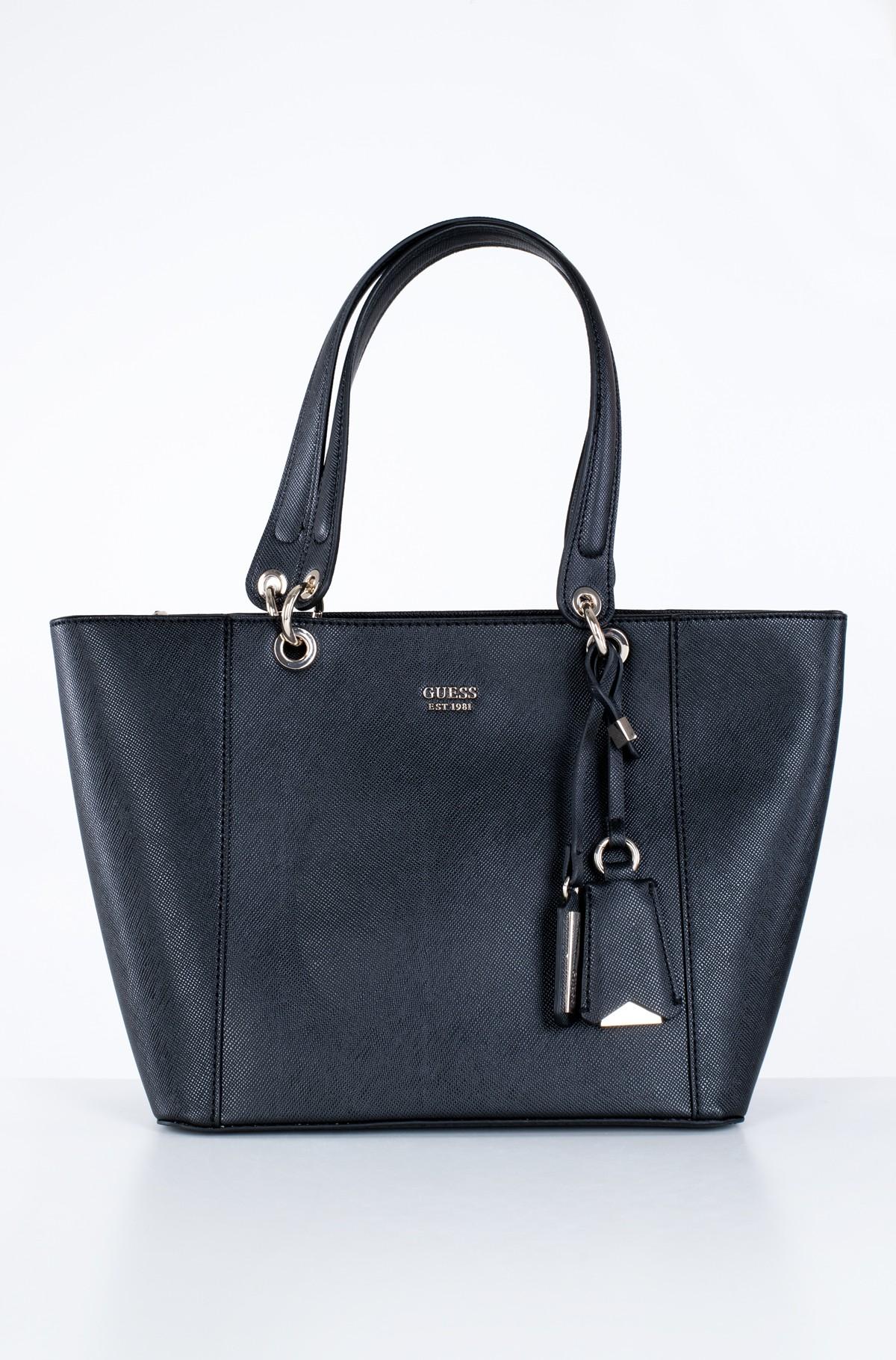 Handbag HWVG66 91230-full-2