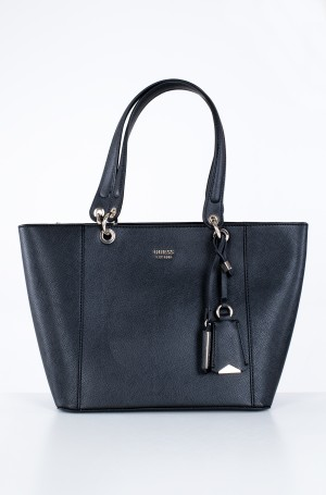 Handbag HWVG66 91230-2