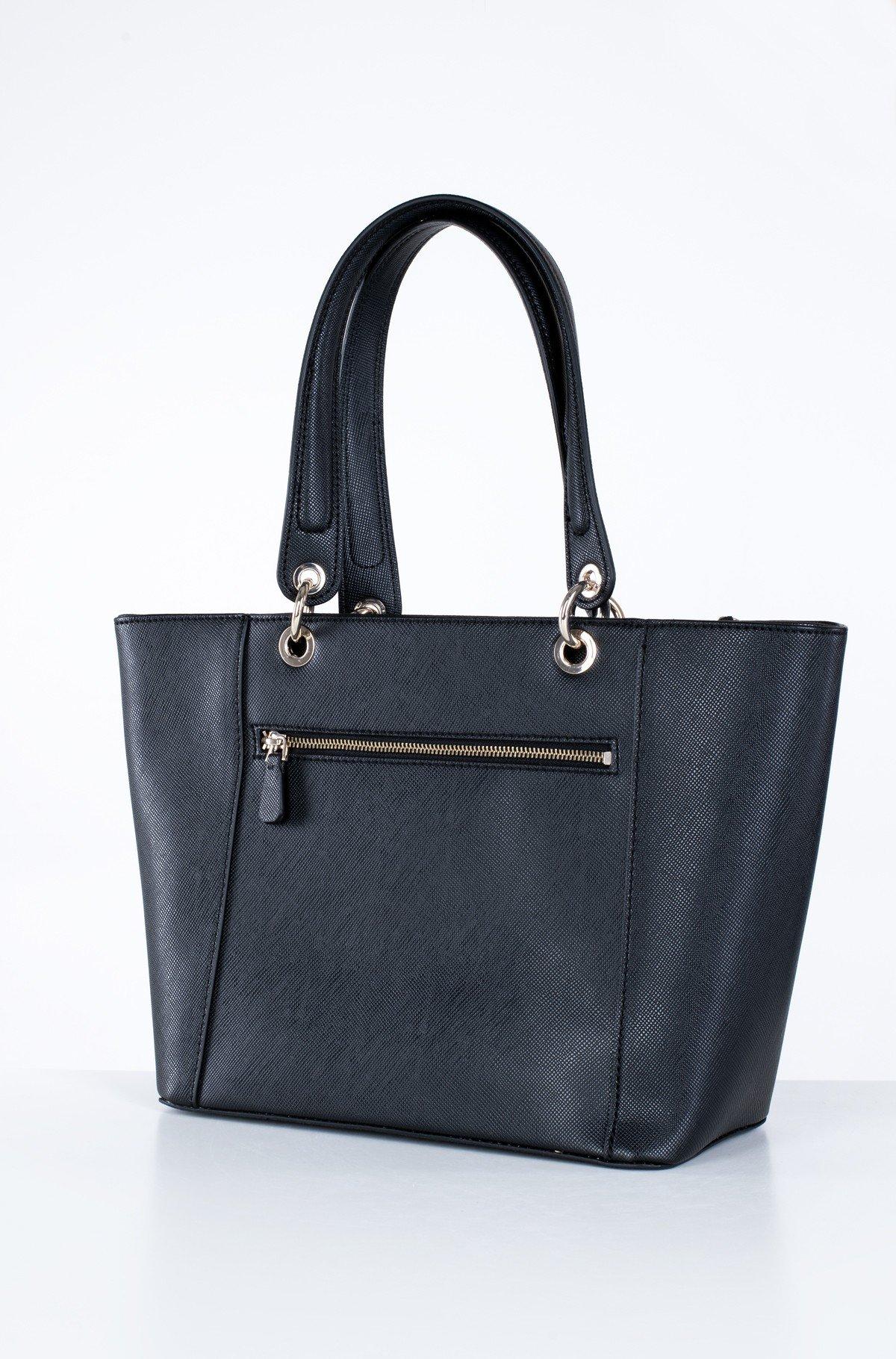 Handbag HWVG66 91230-full-3