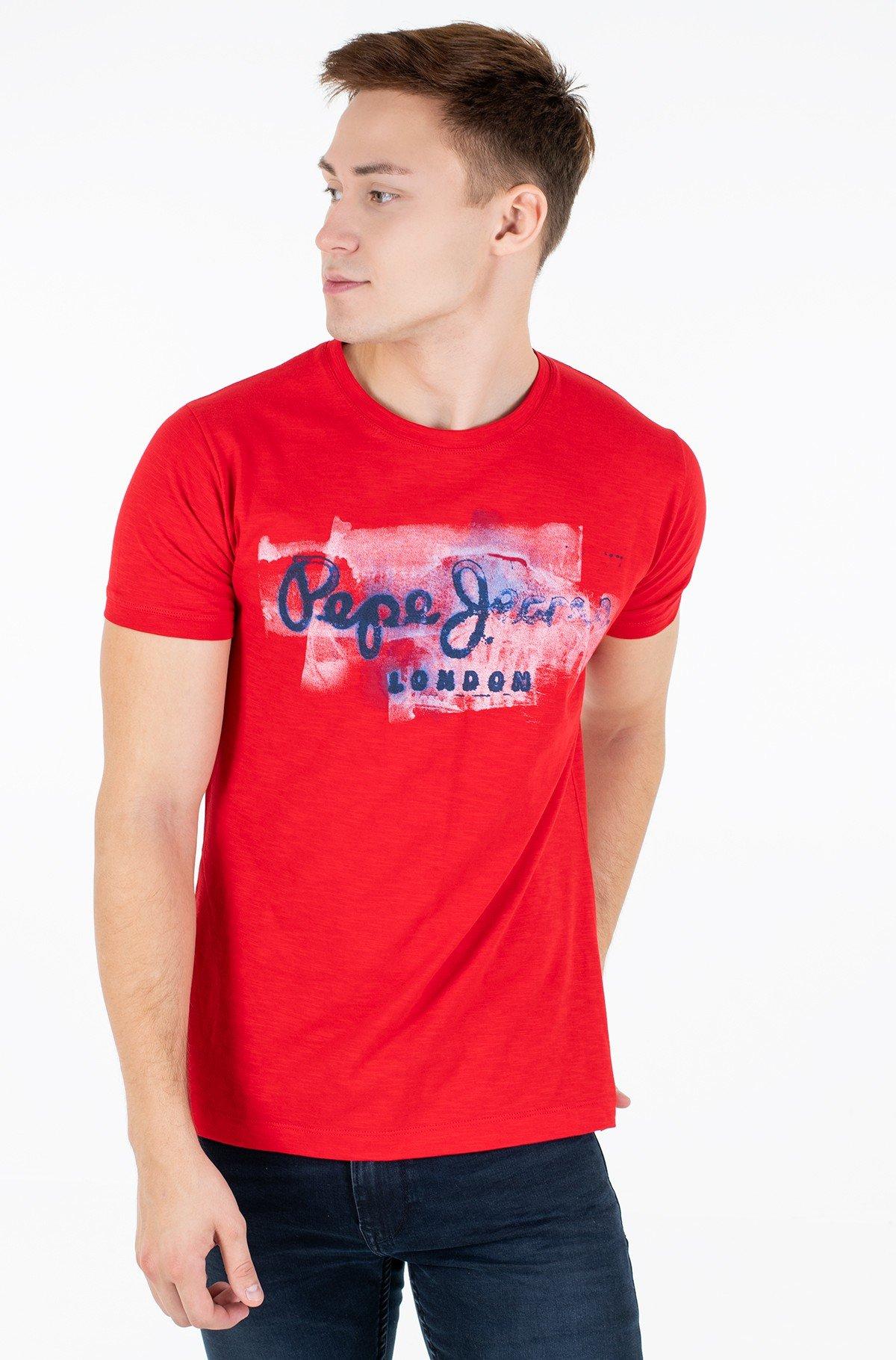 Marškinėliai GOLDERS/PM503213-full-1