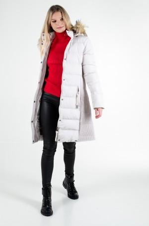 Pea coat NURITA-2