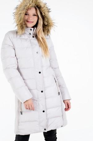 Pea coat NURITA-3