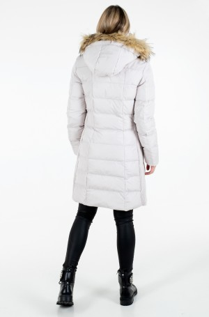 Pea coat NURITA-4