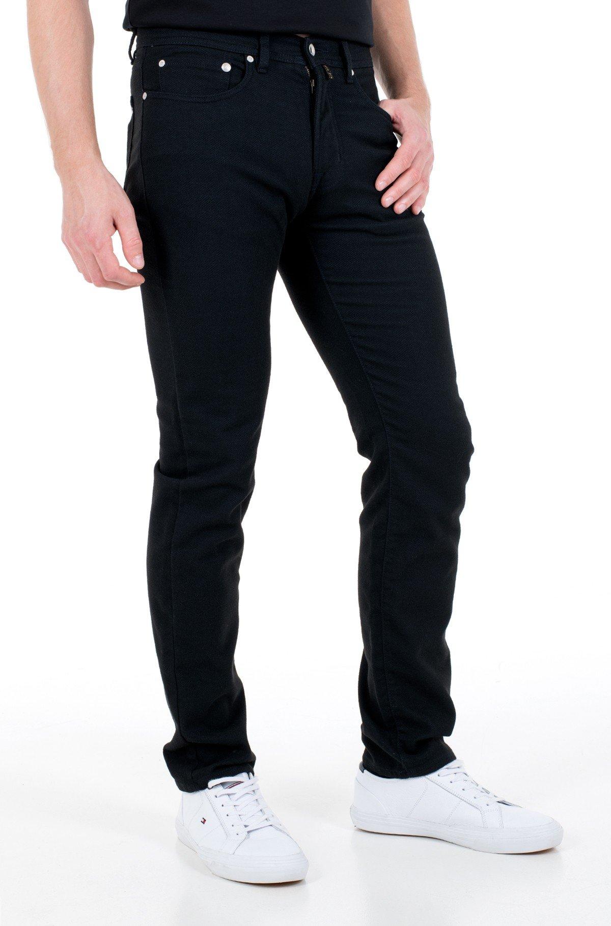 Trousers 30917-full-1