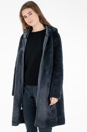 Coat OVA-2