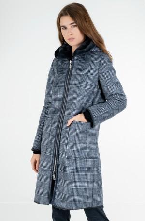 Coat OVA-3