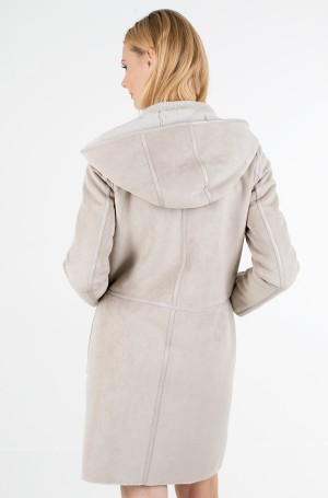 Coat OVA-4