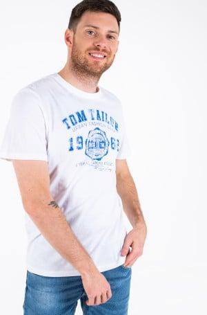 T-shirt 1008637-1