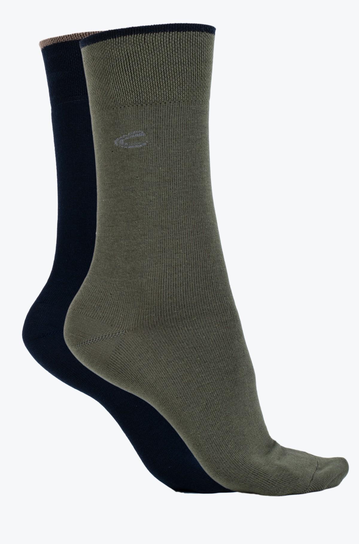 Socks 6438-full-1