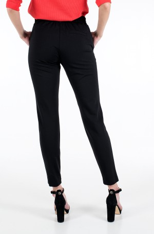 Trousers 1008375-2