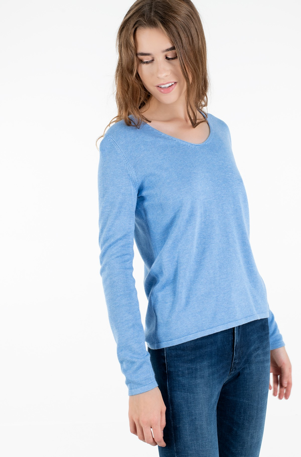 Sweater 1012976-full-1