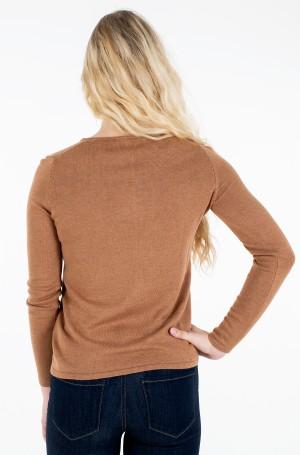 Sweater 1012976-2