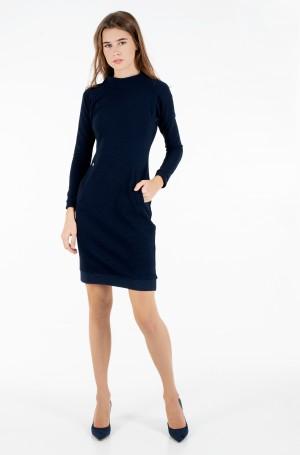 Suknelė Odeta-1