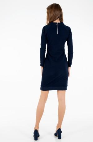 Suknelė Odeta-2