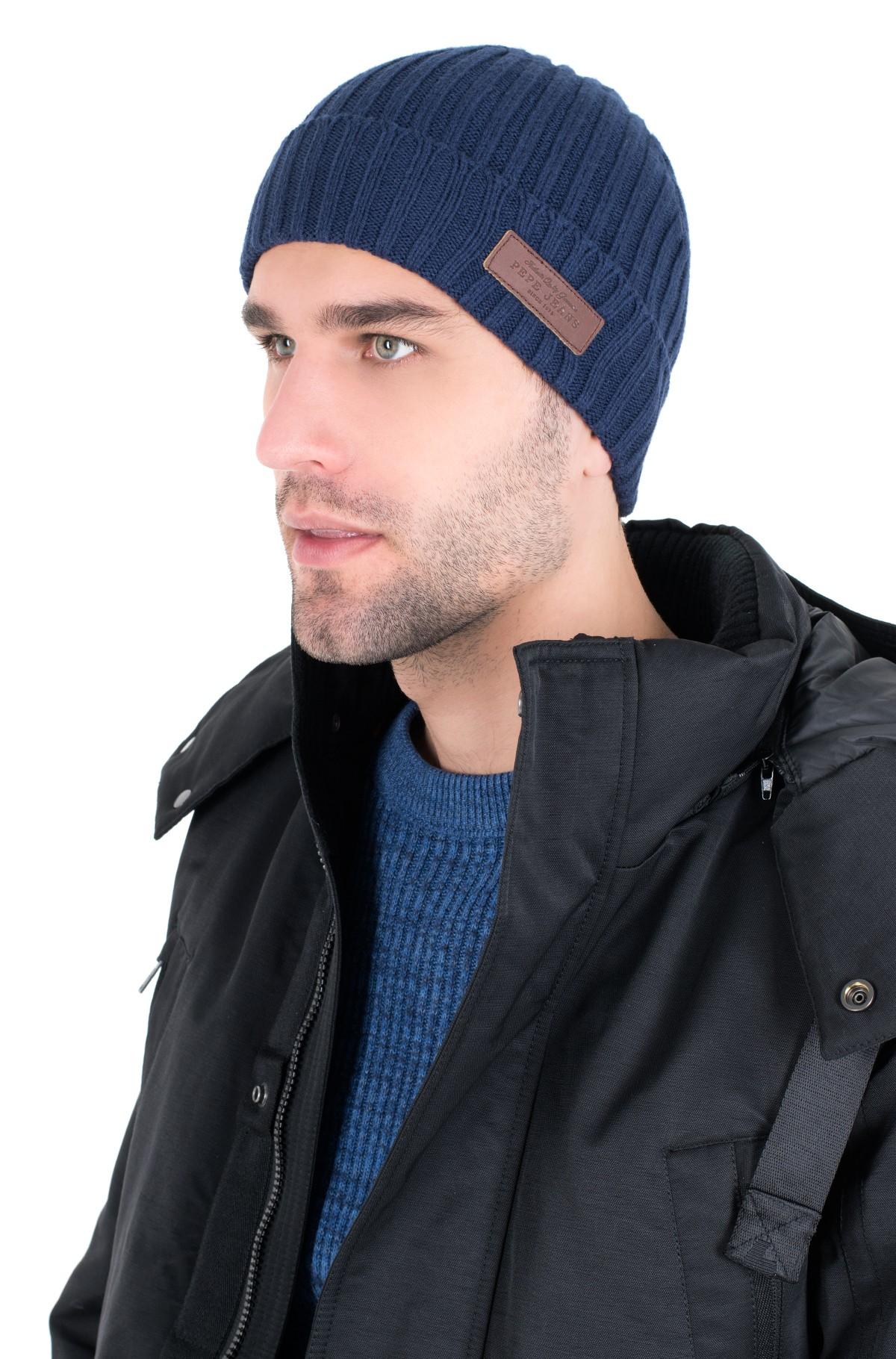 Müts NEW URAL HAT/PM040458-full-1