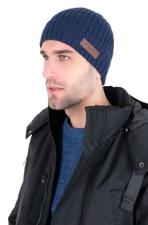 Müts NEW URAL HAT/PM040458-1
